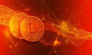 In Italien bei Bitcoin Trader gibt es ein hohes Ansehen