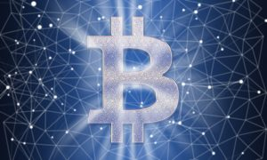 Trading auf Bitcoin Revolution